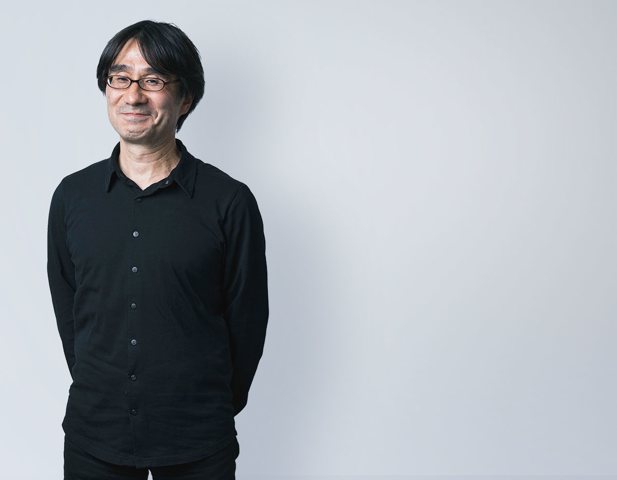 株式会社 オープン・エー馬場 正尊