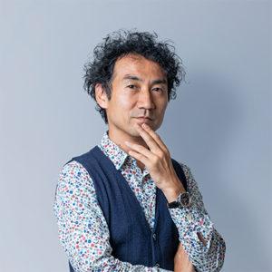 オンデザイン 建築家西田 司