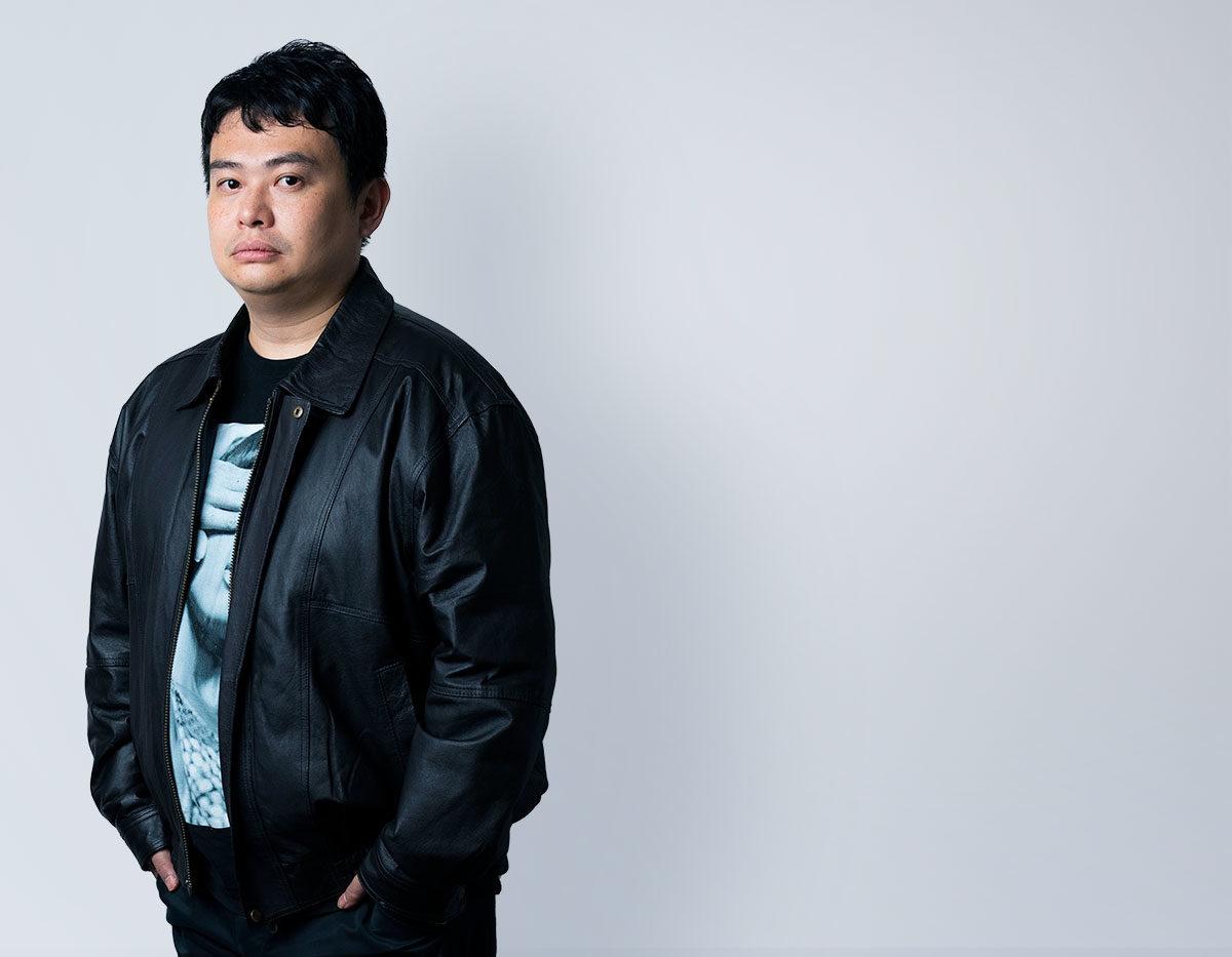 株式会社ハレバレ 代表取締役岡田 一男