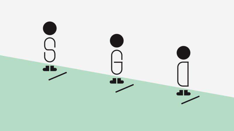 「Social Good Distance DESIGN COMPETITION 〜都市空間の新しい遊び方、楽しみ方のデザイン〜」最優秀賞5作品を実制作!のイメージ画像